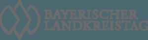 intrakommuna logo bayerischer landkreistag bw